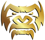 Fight Performance Logo
